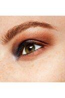 Mac Göz Farı - Refill Far Texture 1.5 g 773602036059