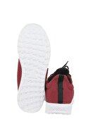 Pierre Cardin Erkek Spor Ayakkabı PCS-10244 Kırmızı/Red 10S04PCS10244