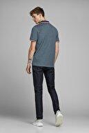 Jack & Jones Erkek Jjepaulos T-Shirt 12136668