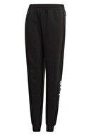 adidas YG E LIN PANT Siyah Kız Çocuk Eşofman 101069207