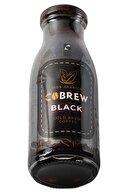 Cobrew Black Soğuk Kahve 250ml 1 Adet