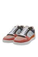 HUMMEL Power Play Multi Sneaker