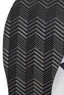 Reebok ROYAL CL JOGGER Beyaz Erkek Sneaker Ayakkabı 100533888
