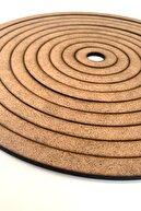 Marstanal Lazer Kesim 10'lu Vidasız Kasnak Set