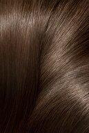L'Oreal Paris Excellence Creme Saç Boyası - 5 Kahve