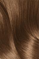 L'Oreal Paris Excellence Creme Saç Boyası 6.03 Yoğun Koyu Kumral