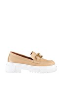 Soho Exclusive Ten Kadın Casual Ayakkabı 15993