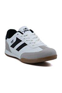 18089 Futsal Halı Saha Erkek Spor Ayakkabı