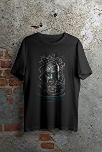 Breaking Bad Heisenberg Chronicles Unisex Tshirt