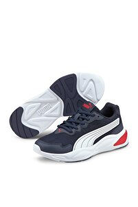 90S RUNNER NU WAVE JR Siyah Erkek Çocuk Koşu Ayakkabısı 101085503