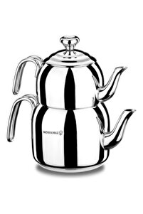 Droppa Maxi Çaydanlık Takımı Kor A057
