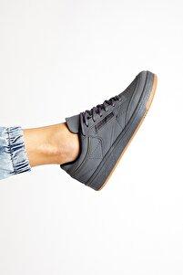 Unisex Füme  Sneaker TB107-0