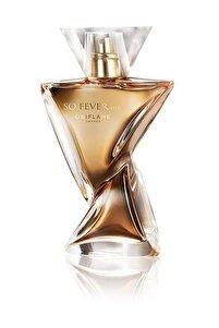 So Fever Her Edp 50 Ml Kadın Parfümü 5069952265555