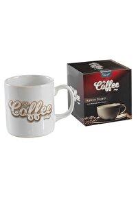 Tok Tutan-yağ Yakan Kahve Lifecoffe Kolay Diyet 30 Günlük