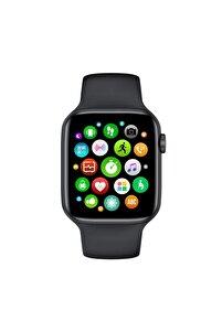 Smart Watch Fsw1103p-g Akıllı Saat
