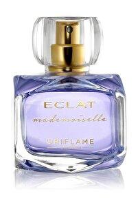 Eclat Mademoiselle Edt 50 Ml Kadın Parfümü 5069952265546