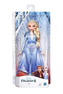 2 Elsa E6709