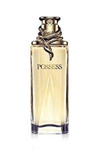 Possess Edp 50 Ml Kadın Parfümü