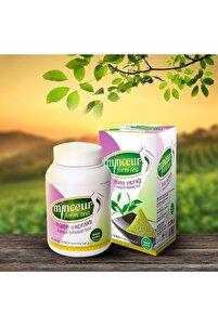 Form Detox Bitkisel Çayı 250 gr
