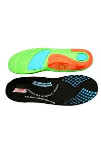 601 Ortopedik Spor Ayakkabı Tabanı 42-43