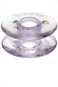 Sınger Masura 1301-1288-1280 Model Bir Çok Makine Ile Uyumlu Masura 10 Adet