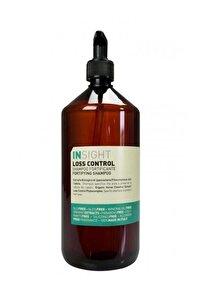 Loss Control Dökülme Önleyici Şampuan 900 ml 8029352353765