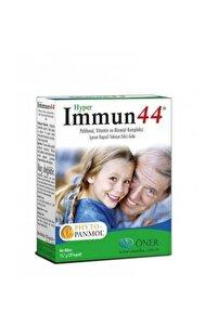 Immun 44 30 Kapsül