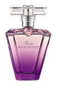 Rare Amethyst Edp 50 ml Kadın Parfümü 5050136779337