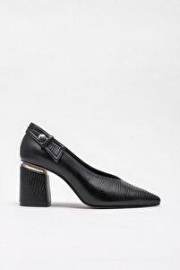 Kadın Casual Ayakkabı Mıraya 20KMC7792