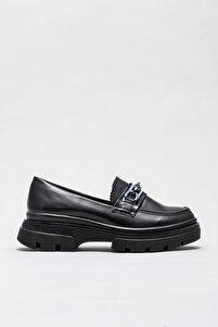 Kadın Casual Ayakkabı Delevan 20KAY13