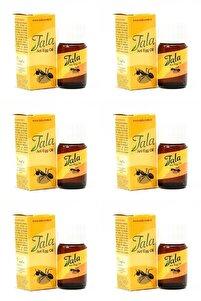 Abc 6 Adet Karınca Yağı 20 ml Orjinal Bandroluu