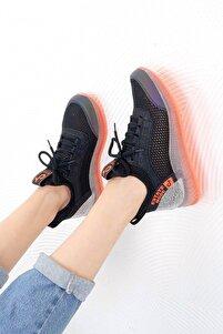 44145 Kadın Spor Ayakkabı