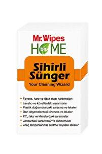 Mr. Wipes Sihirli Sünger 8690131406592