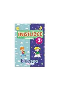 2. Sınıf Ingilizce Workbook ( 2020 - 2021 )