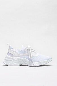 Kadın SneakerMarya-1 20KRGN-10