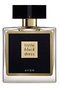 Little Black Dress Kadın EDP - 50ml