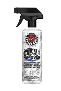 Stain Remover / Süper Güçlü Leke Çıkartıcı