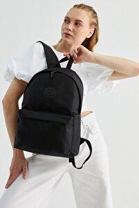 Unisex Hugbag Sırt Çantası Apba012800