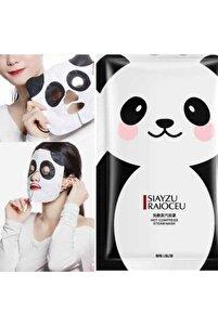 ® Panda Kendinden Buharlı Sıcak Kompres Maske