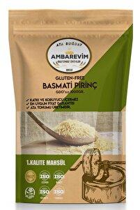 Basmati Pirinç 1kg