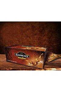 Ganocafe Mocha (bitkisel Krema, Kakao Ve Ganoderma Mantarlı Çözünebilir Kahve)