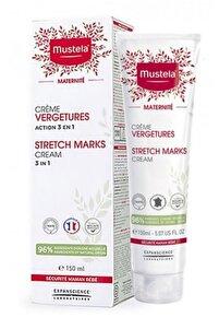 Maternite Strech Marks 150ml | Çatlak Kremi