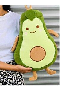 Avokado Yastık