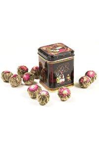Yasemin Çayı Top Jasmine Tea 190gr