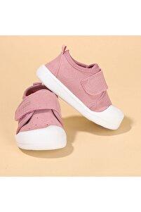 Anka İlk Adım Ayakkabısı 950.e19k224
