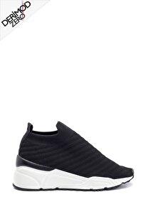Kadın Zero Çorap Sneaker