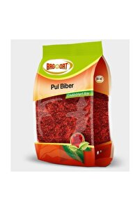 Pul Kırmızı Biber 80 gr