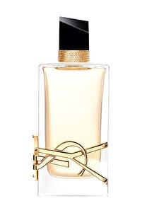 Libre Edp 90 ml Kadın Parfüm 3614272648425