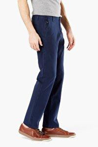 Erkek Smart 360 Flex Ultimate Chino Pantolon, Slim Fit 7948800120