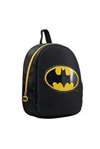 -american Tourister Batman Anaokulu Çantası 1120